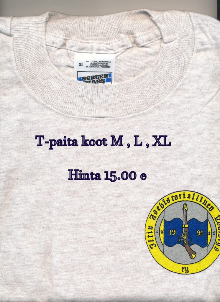 Julkaisut - isonet.fi